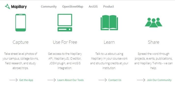 mapillary.edu.jpg