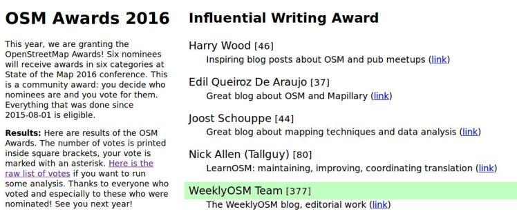 resultado -  OpenStreetMap Awards 2016.jpg