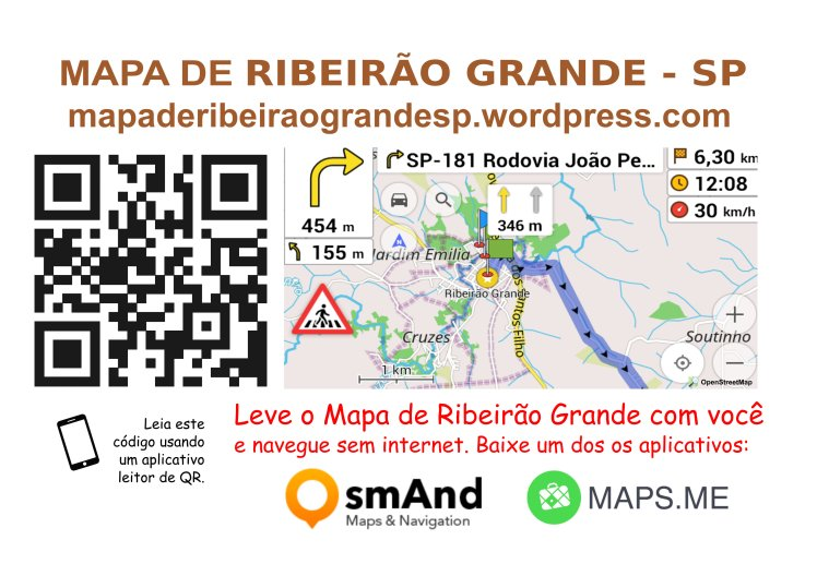 288a3c83ba1 ... banner-mapa-ribeirao-grande-leve-o-mapa-com-