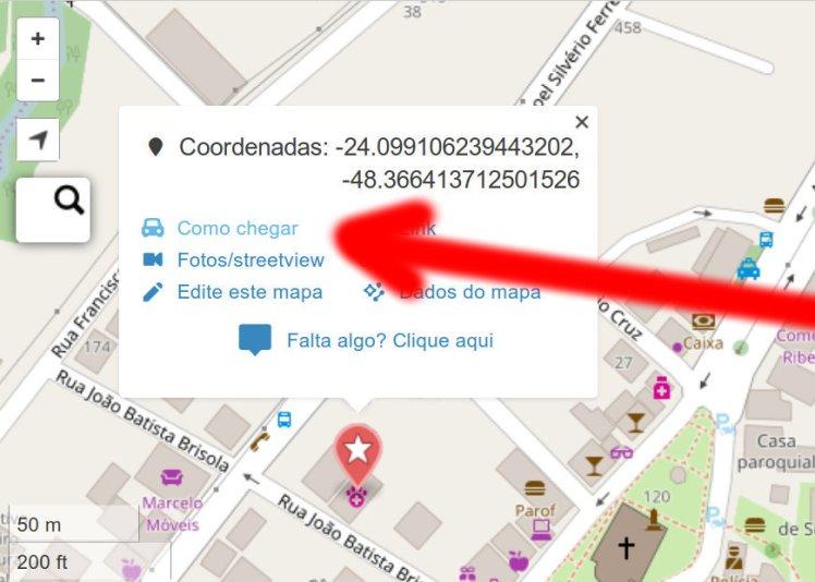 mapa-de-ribeirao-grande-dica-clicar-no-mapa-como-chegar.jpg