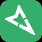 mapillary-app-1000px