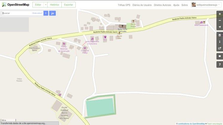 bairro-ferreira-mapa-de-ribeirao-mapeamento