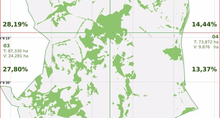 mapa-de-ribeirao-grande-mapeamento-vegetacao-2017