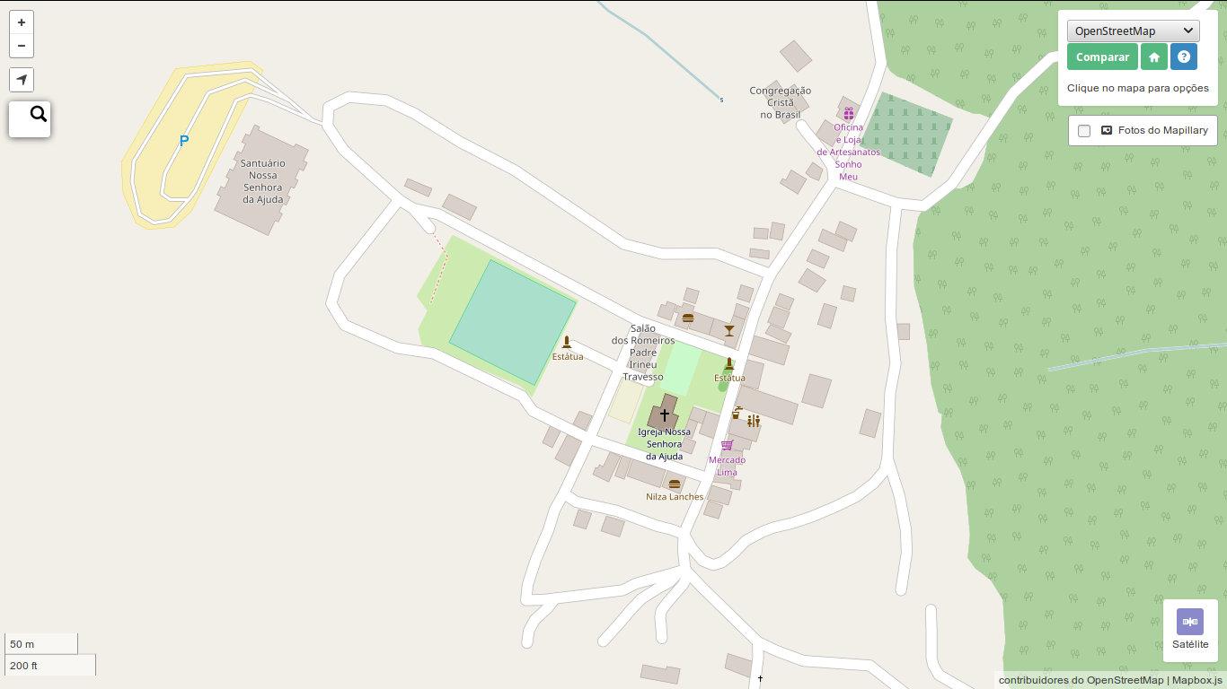 Mapa santuario nossa senhora da ajuda mapaderibeiraogrande.jpg