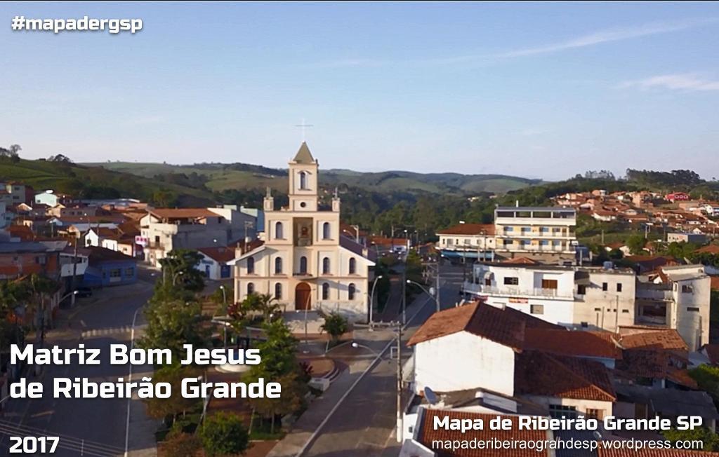Ribeirão Grande São Paulo fonte: mapaderibeiraograndesp.files.wordpress.com