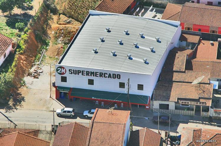 2m-supermercado-mapa-de-ribeirao-grande.JPG
