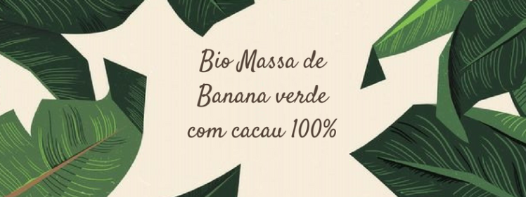 banatellabiomassadebananaverde-mapaderibeiraogrande.png