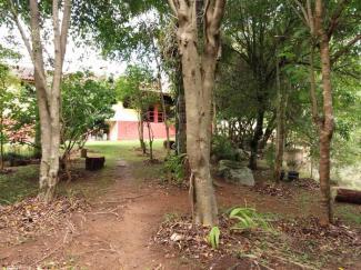 chacara-do-camilo-028