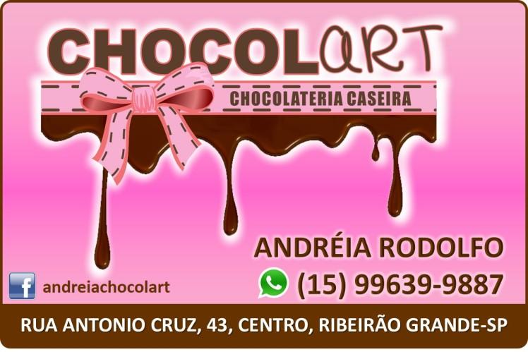chocolart-ribeirao-grande-mapa.jpeg