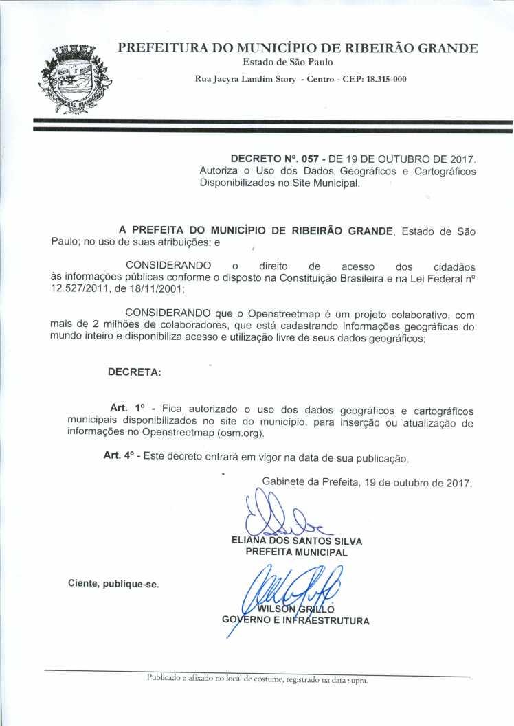 decreto-057-2017-openstreetmap-prefeitura-municipal-ribeirao-grande.jpg