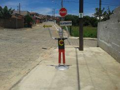 ificina-fabinho-carioca-ribeirao-grande-001