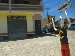 ificina-fabinho-carioca-ribeirao-grande-002