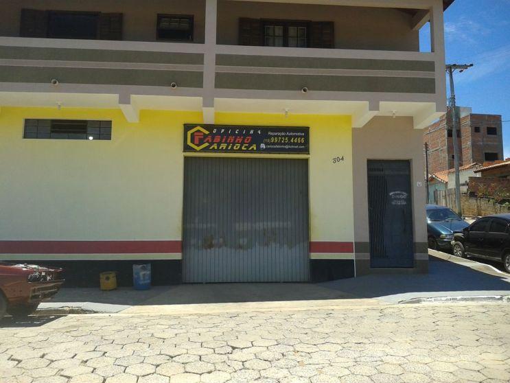 ificina-fabinho-carioca-ribeirao-grande-003