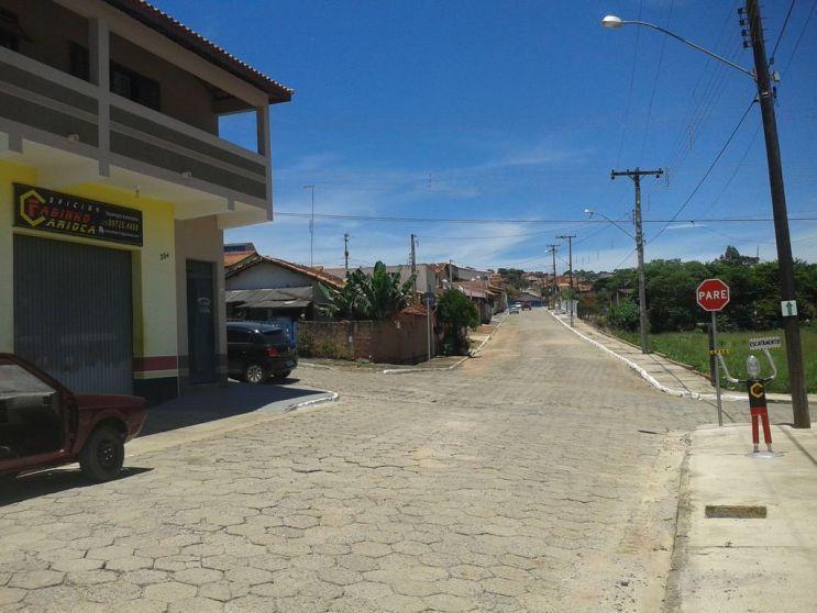 ificina-fabinho-carioca-ribeirao-grande-004