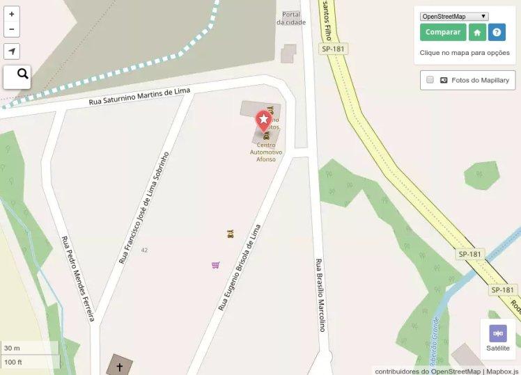 mapa-centro-automotivo-afonso-mapa-de-ribeirao-grande.jpg