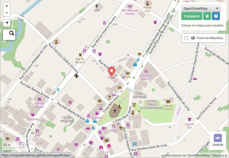mapa-chocolart-mapaderibeiraogrande.jpg