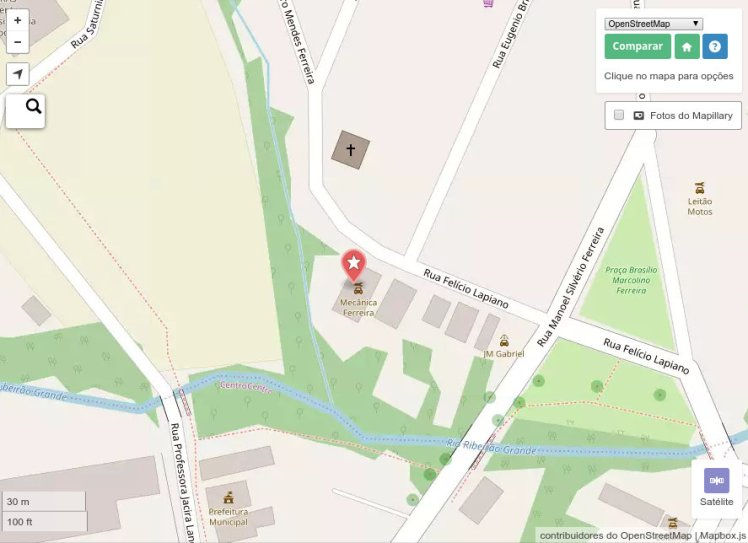 mapa-ribeirao-grande-mecanica-ferreira-mapa.jpg