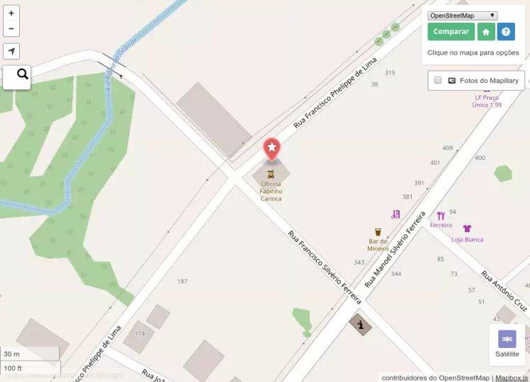 mapa-ribeirao-grande-oficina-fabinho-carioca-mapa.jpg