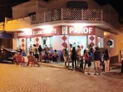 restaurante-sorveteria-lanchonete-parof-002