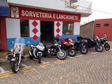 restaurante-sorveteria-lanchonete-parof-008