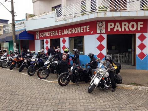 restaurante-sorveteria-lanchonete-parof-009