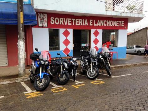 restaurante-sorveteria-lanchonete-parof-011