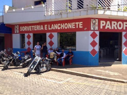 restaurante-sorveteria-lanchonete-parof-016