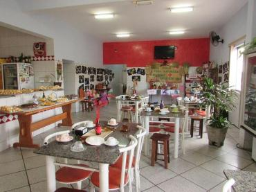 restaurante-sorveteria-lanchonete-parof-020
