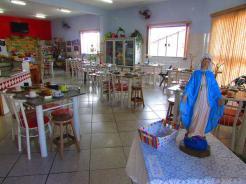 restaurante-sorveteria-lanchonete-parof-021