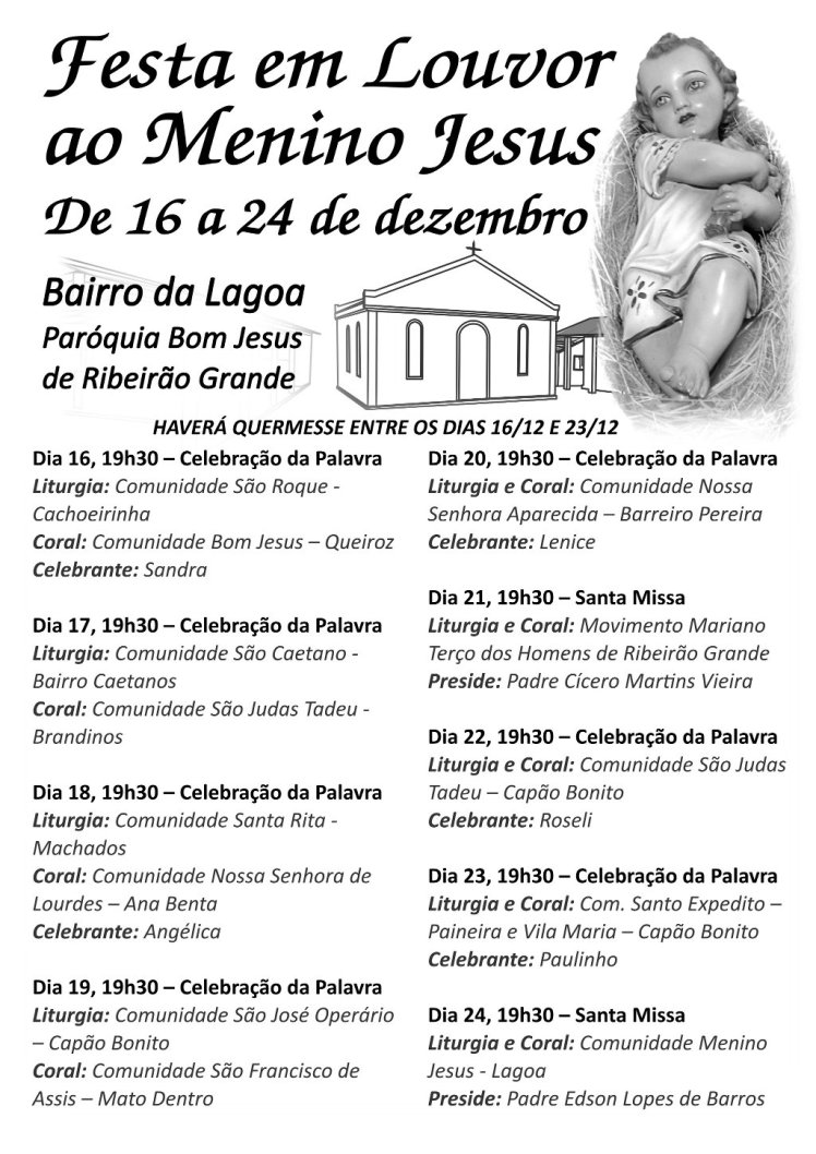 Cartaz-Festa-Menino-Jesus-2017-Ribeirao-Grande