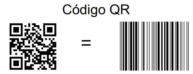 codigo-qr-codigo-de-barras-mapa-de-ribeirao-grande.jpg