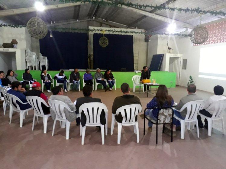 edilqueirozdearaujo-openstreetmap-cursoresgateculturalhistorico-ribeirao-grande-2