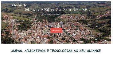 edilqueirozdearaujo-openstreetmap-cursoresgateculturalhistorico-ribeirao-grande-slide1