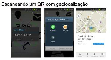 edilqueirozdearaujo-openstreetmap-cursoresgateculturalhistorico-ribeirao-grande-slide2