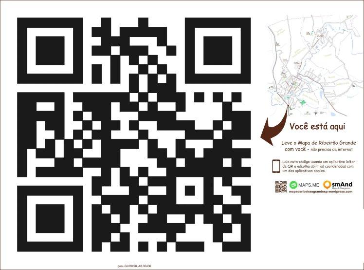 mapa_de_ribeirao_grande-placa_QR-projeto