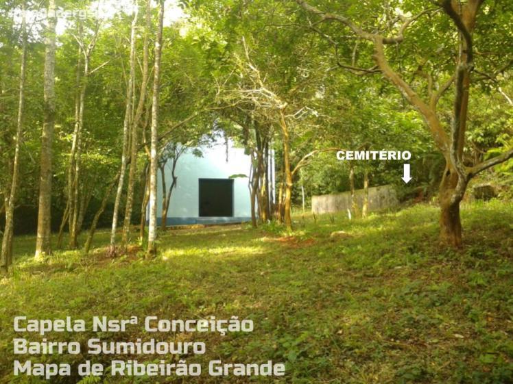 mapa-de-ribeirao-grande-capela-nsra-conceicao-cemiterio-sumidouro