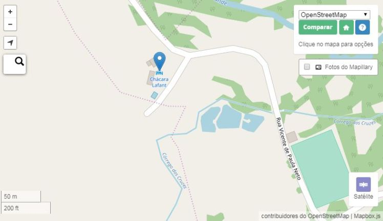 chacara-lafant-mapa-de-ribeirao-grande.JPG