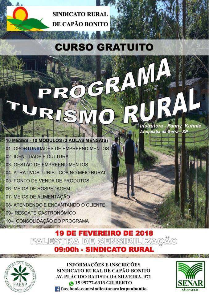 curso-gratuito-turismo-rural-mapa-de-ribeirao-grande.jpg