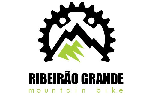 desafio-ribeirao-grande-mountain-bike
