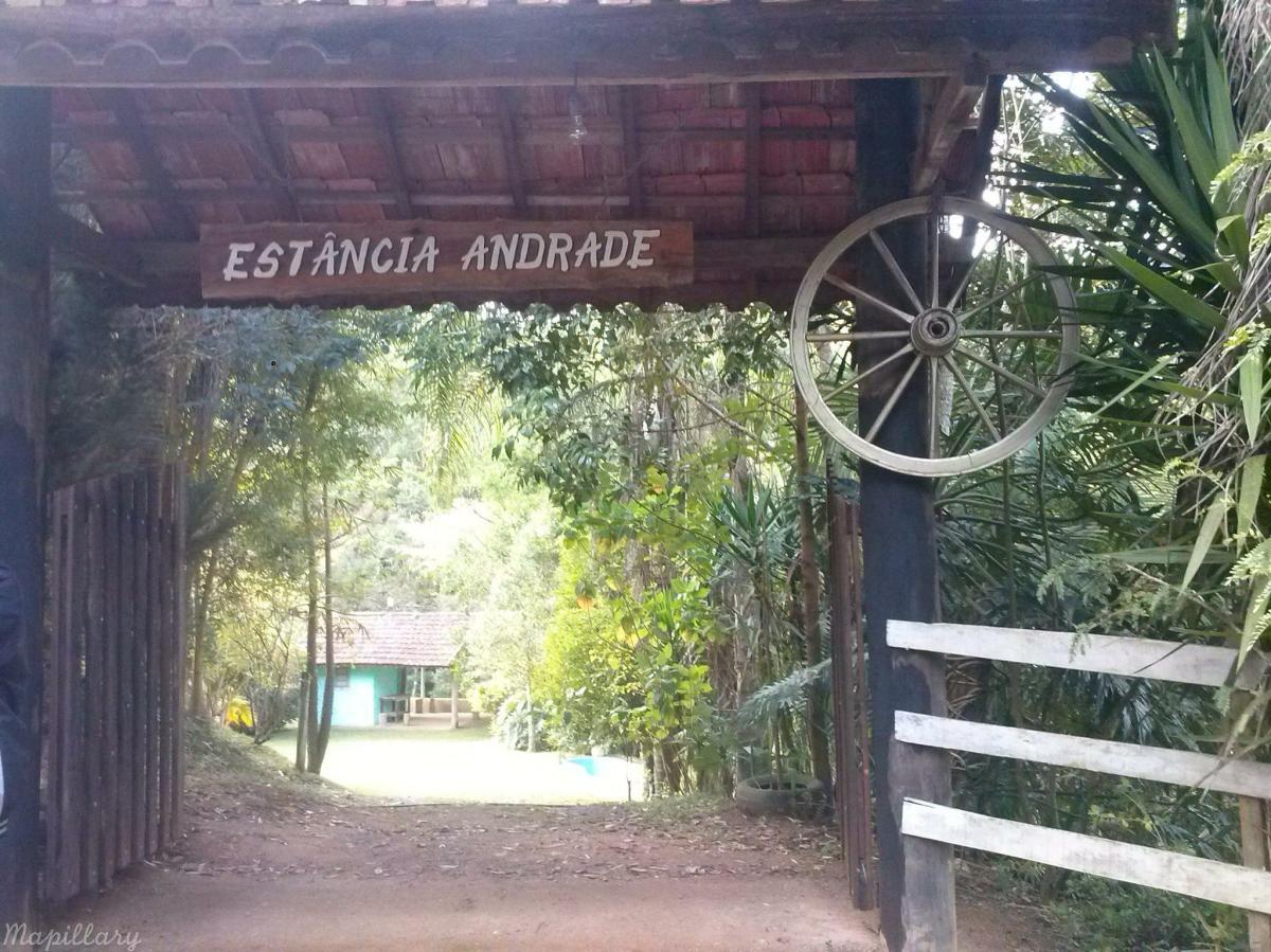 Estância Andrade