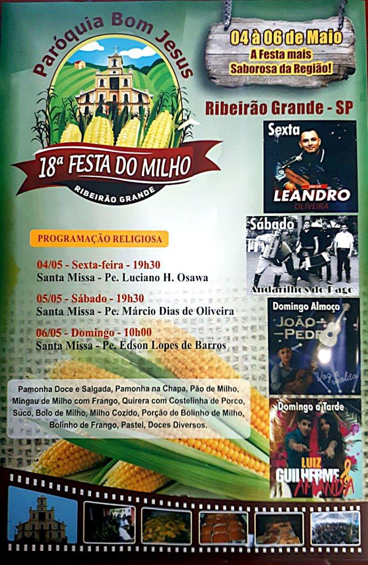 festa-do-milho-ribeirao-grande-2018.jpg