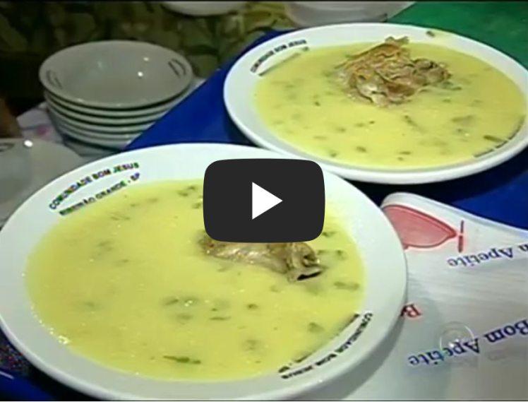 festa-do-milho-verde-ribeirao-grande-reportagem-tvtem-2013