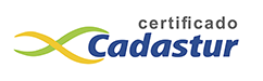 logo-certificado-cadastur.png