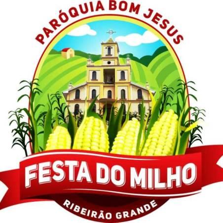 Paroquia-Bom-Jesus-Ribeirao-Grande-SP-Festa-do-Milho-Verde