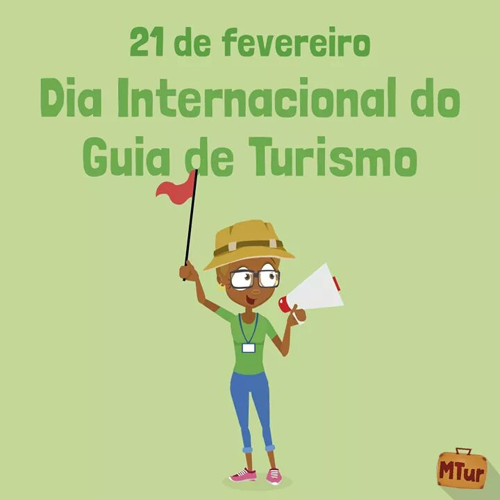 fev-21-dia-internacional-guia-turistico-mtur-mapa-de-ribeirao-grande.jpg