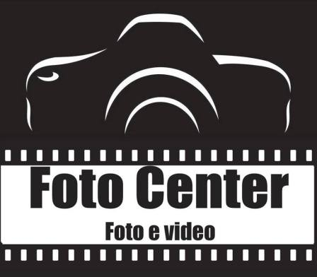photo-center-mapa-de-ribeirao-grande