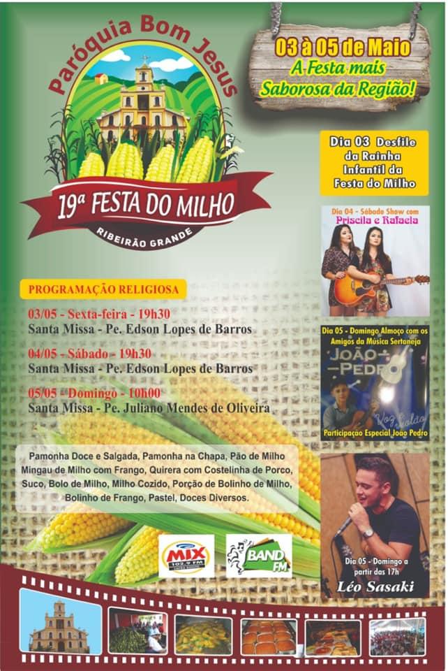 festa-do-milho-ribeirao-grande-2019